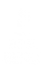 3rd-party-logistics-bbb-better-business-bureau
