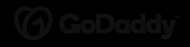 godaddy-logo-black