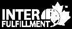 interfulfillment-warehouse-canada